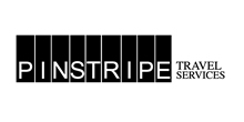 Pinstripe Travel Services